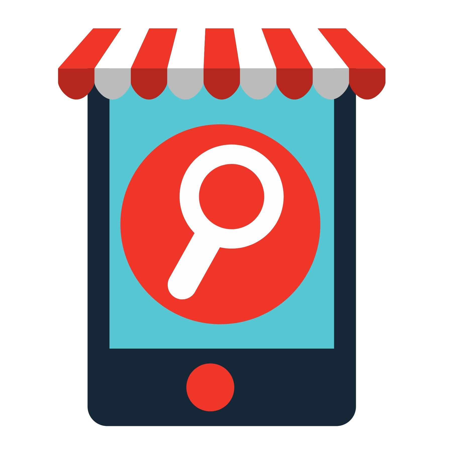 desarrollo android venta online