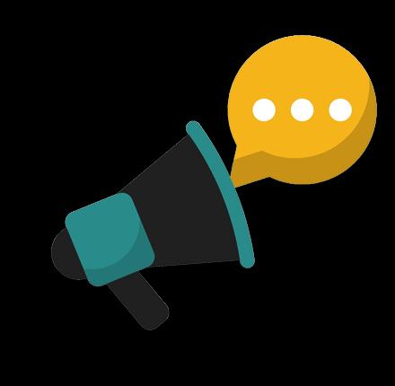 desarrollo app corporativas android