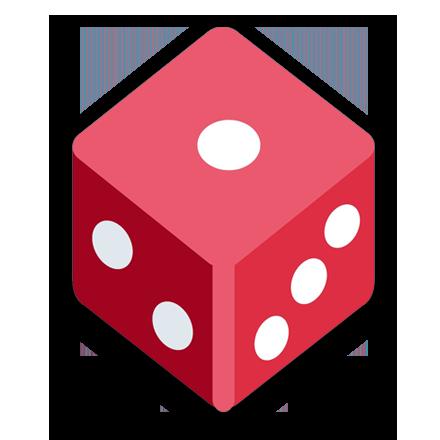 desarrollo app gamificacion android
