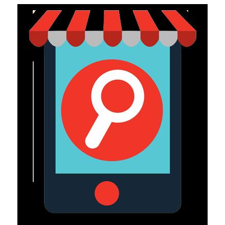 desarrollo app ventas android