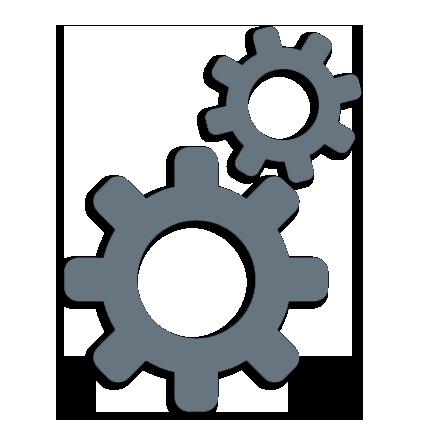 funcionalidades albaranes_cloud